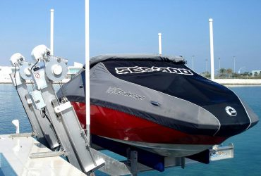 How-Much-do-Boat-Lifts-Cost