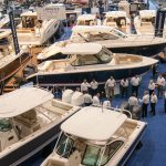 Is there a Kelley Blue Book for Boats?