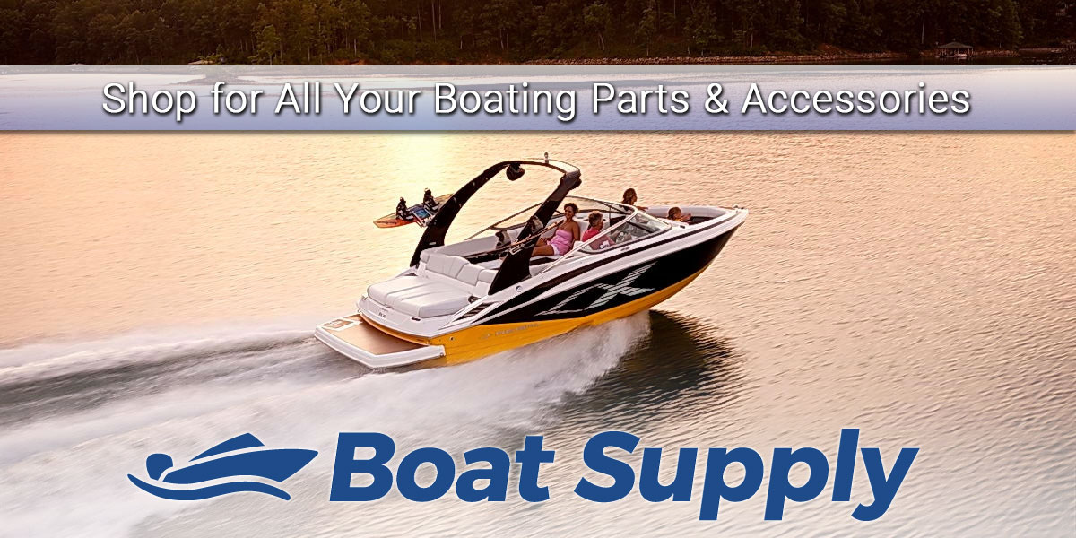 boat supply - Buy boat parts & acessories online