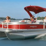 pontoon-boat-brands-to-avoid